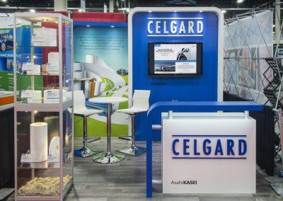 Celgard